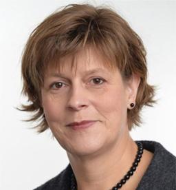 Unternehmensberatung | Sabrina Umlandt-Korsch